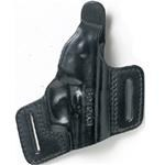 80 Series Holsters