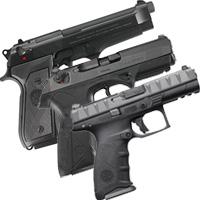 Gun Accessories | Handguns, Shotguns & Rifles | Beretta USA