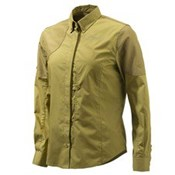 Women's Shirts & Polos: Tactical, Shooting & More