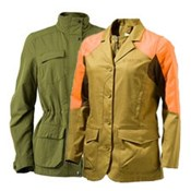 Women's Jackets & Sweaters