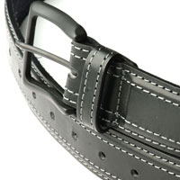 Men's Belts, Scarfs & Ties
