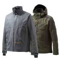 Men's Jackets & Coats: Shooting, Hunting, Outdoor