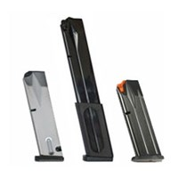 Handgun Accessories   Sights, Lasers, Lights & More