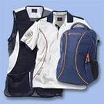 Uniform Pro Collection