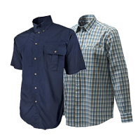 Men's Shirts: Hunting, Tactical, Outdoor, & More