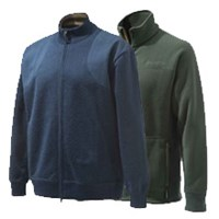 Men's Sweaters & Fleeces