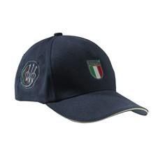 Beretta Uniform Pro Italia Cap