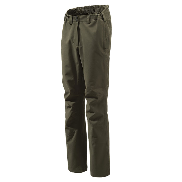 Beretta Women's Light Active Pants thumbnail