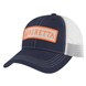 BC062016600530_Patch_Trucker_Front