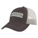 BC06201660080X_Patch_Trucker_Front_(1)