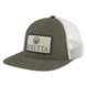 BC621T1515031P_Flat_Bill_Patch_Trucker_front