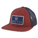 BC621T15150325_Flat_Bill_Patch_Trucker