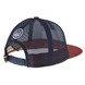 BC621T15150325_Flat_Bill_Patch_Trucker_Back