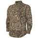 LU152075610858L_TM_SHOOTING_SHIRT_LS_REALTREE_MAX_FRONT_SQUARE