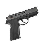 Shop Accessories for PX4 Series