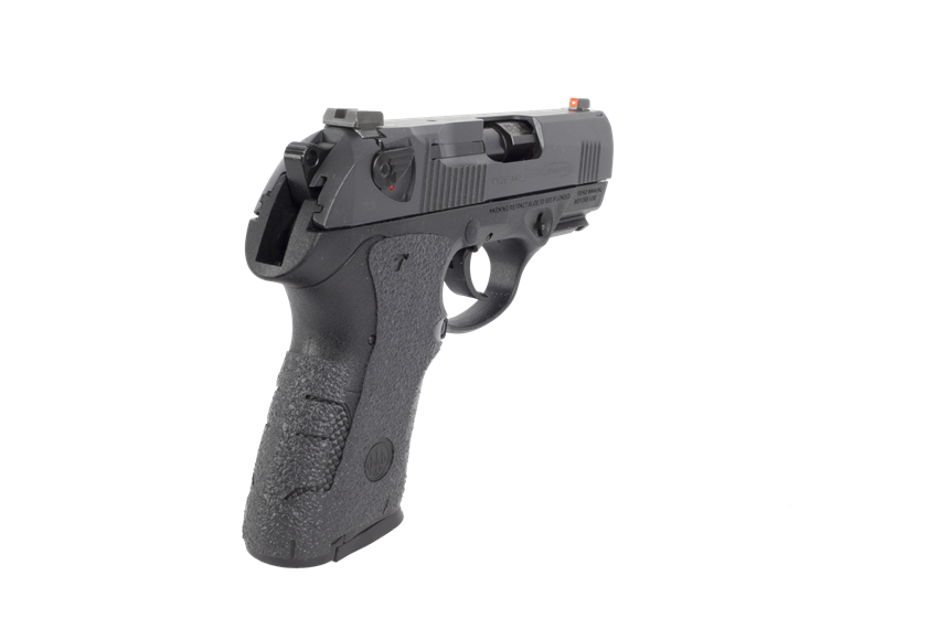 PX4 Storm Compact Carry