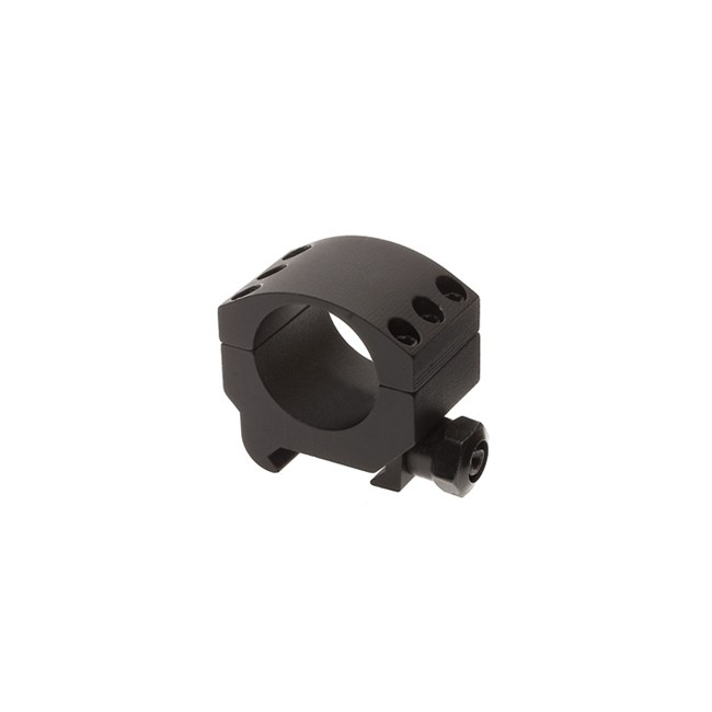 420161_Xtreme-Tactical-Ring