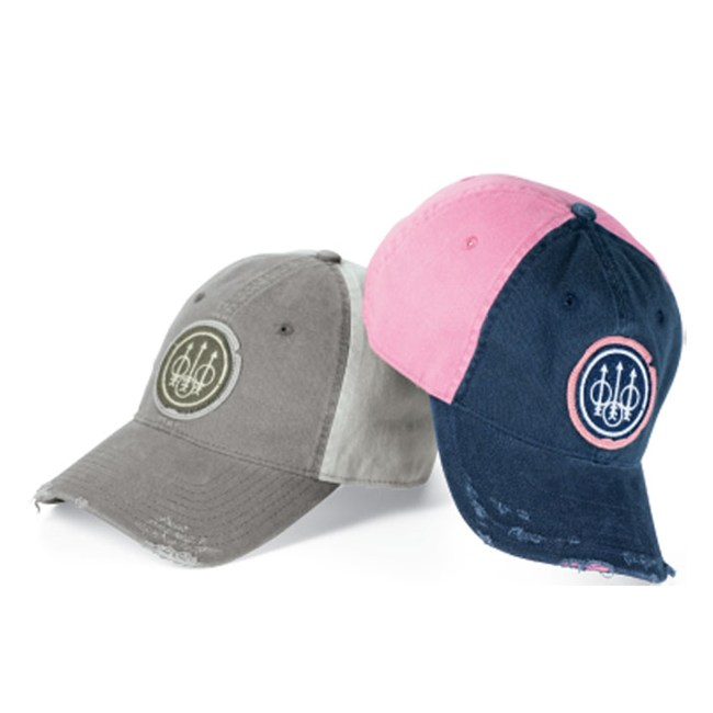 BC392008-Washed-Trident-Cap