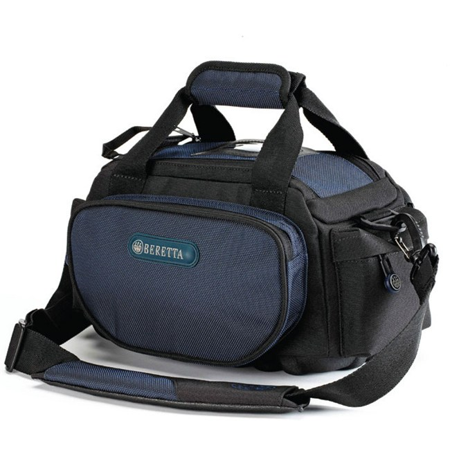 BS23-0189-HP-HIGH-small-bag