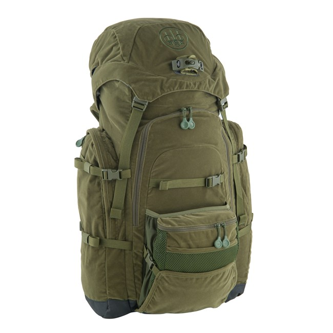 Beretta Hunting Backpack 65 Litres