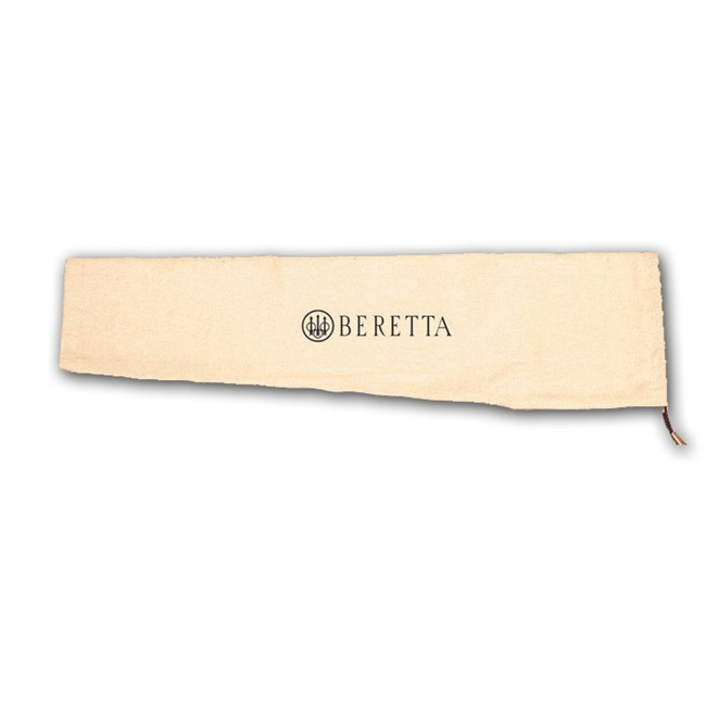 Beretta-Over_Under-Stock-Sock