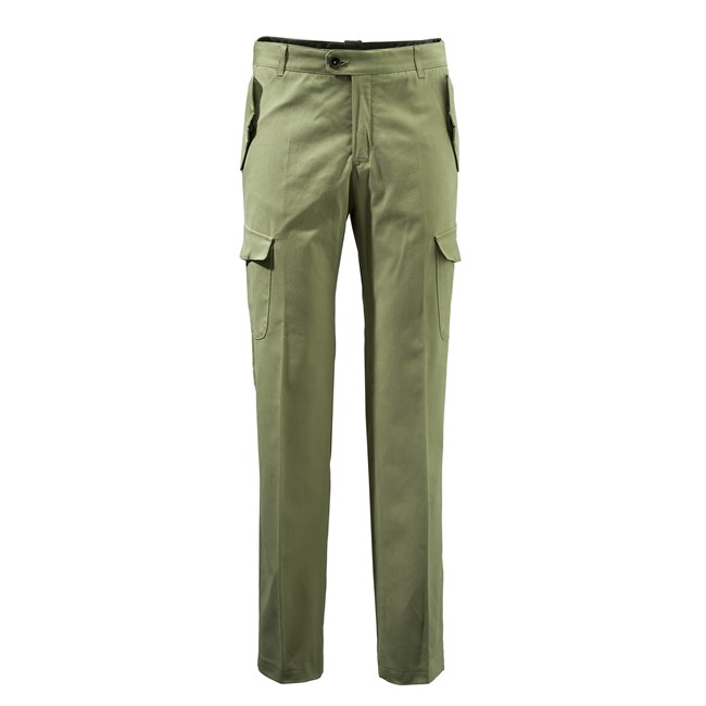 Beretta gabardine cargo pants - Amarettahome opiniones ...