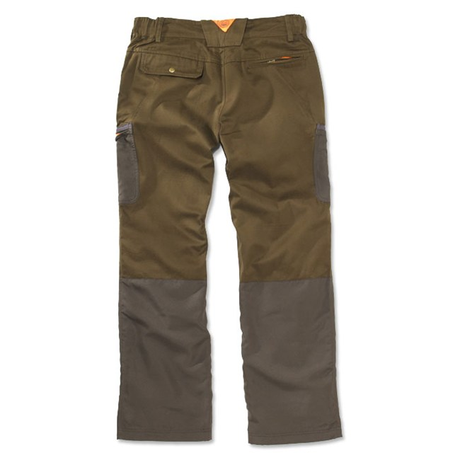 Brilliant Men39s Upland Field Hunting Pant By WOOLRICH The Original Outdoor