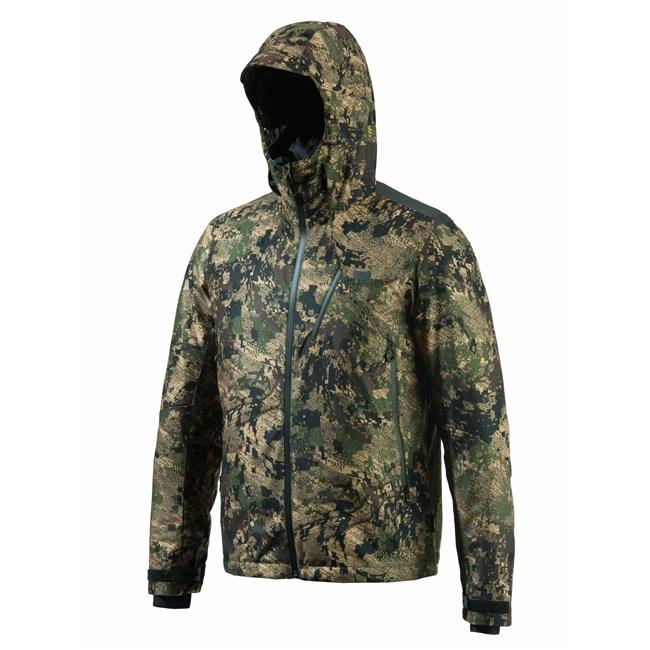 Beretta Optifade Insulated Active Man S Jacket