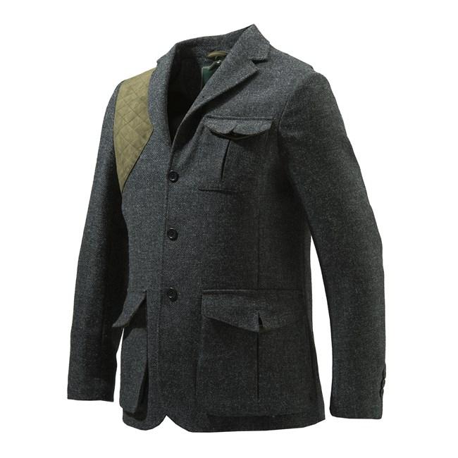 Beretta rough wool jacket - Amarettahome opiniones ...