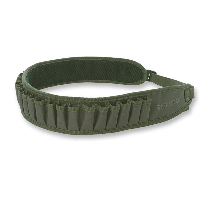 Gamekeeper_CartridgeBelt