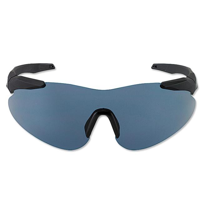 Beretta occhiali da tiro challenge for Occhiali da tiro a volo zeiss