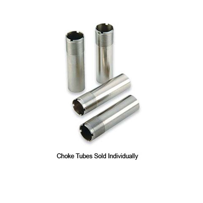 Optima-Choke-Tube-Flush-12-Gauge