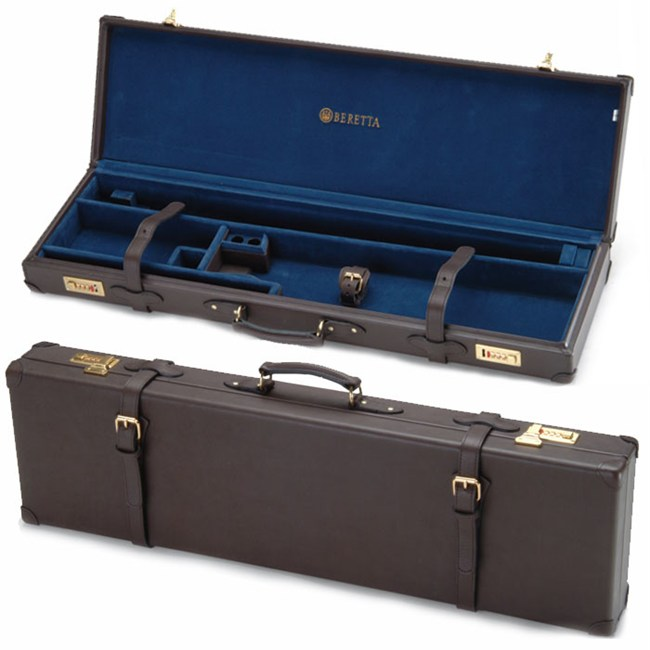 SVPD104-Case-Hard-Leather
