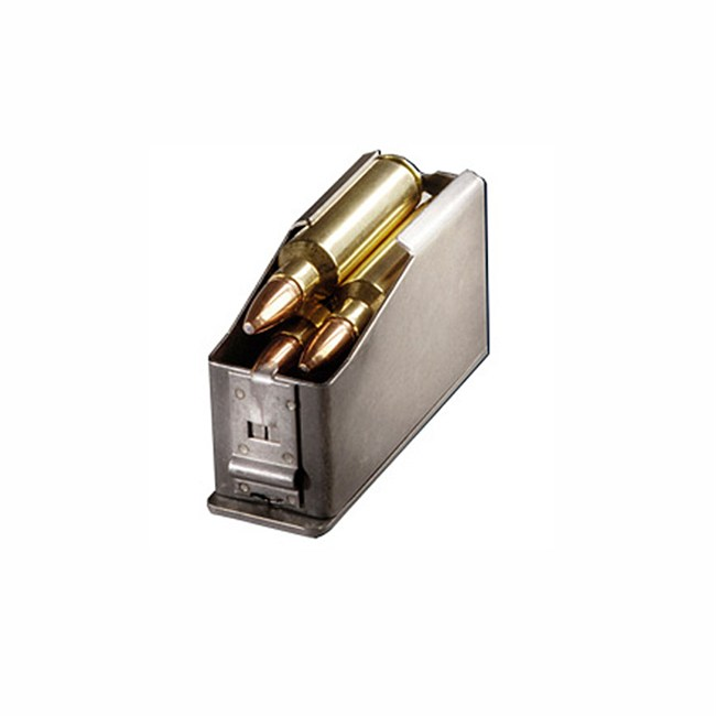 Sako-85-Stainless-Steel-Magazines