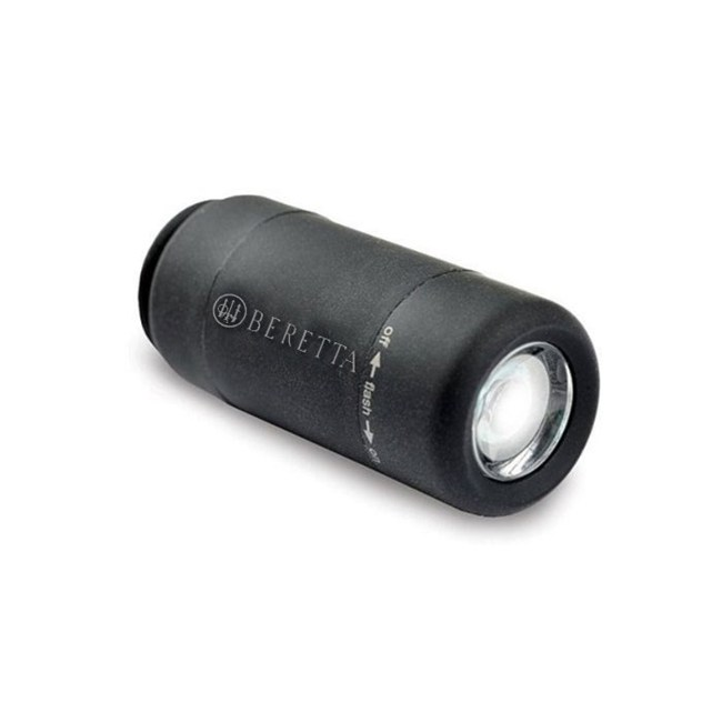 eGear-Jolt-USB-Mini-Rechargeable-Flashlight