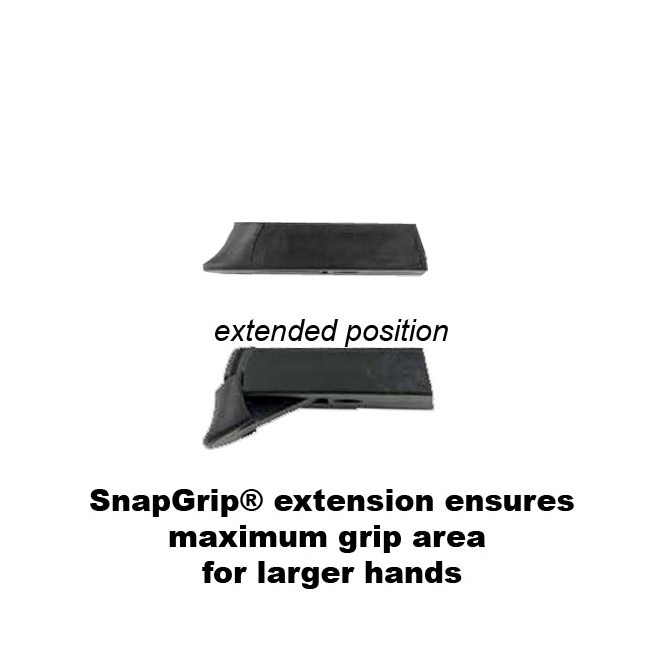 snapgrip