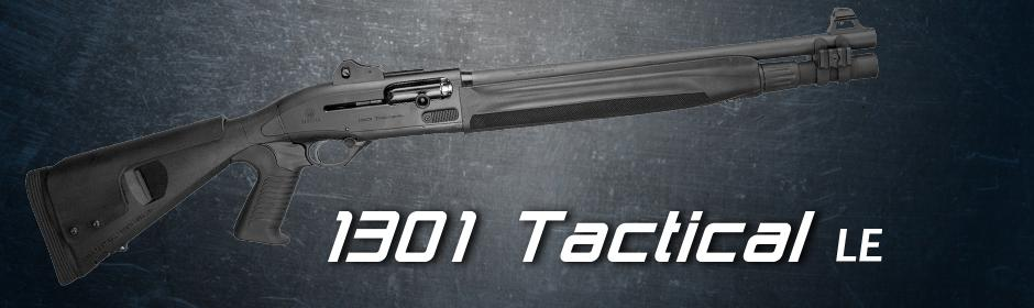 1301tacticalpistolgriple_main001