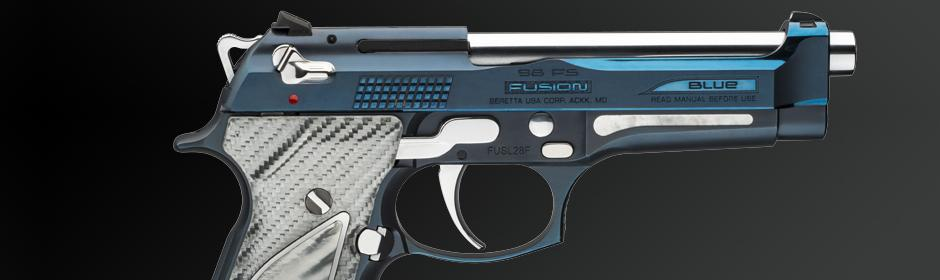 92fsfusionblu_main001