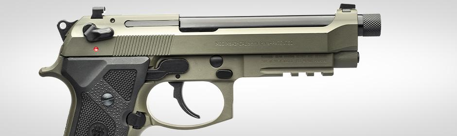 m9a3greenblack_main001