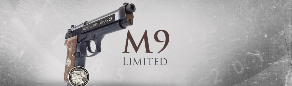 m9limited_main001