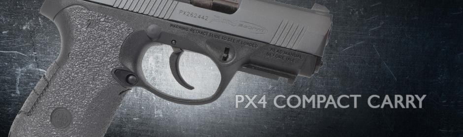 px4compactcarry_main001