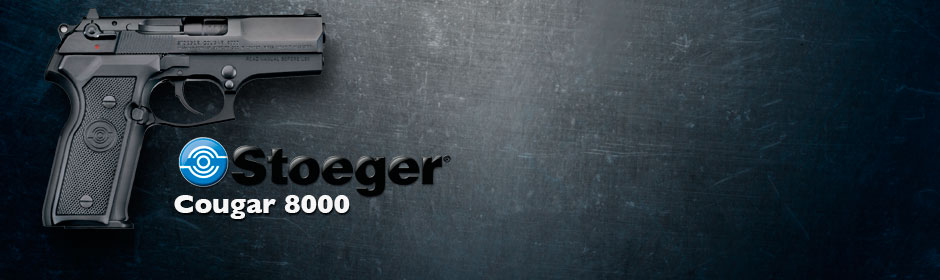 stoeger_cougar8000_main001