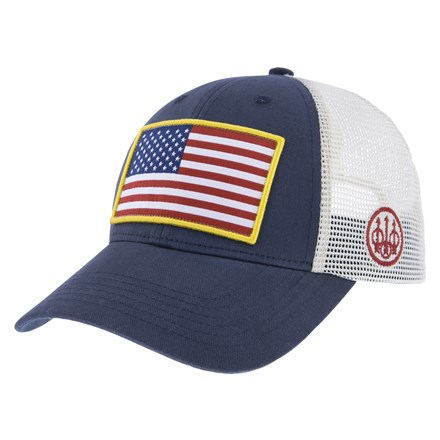 0568-173_ThalhimerHeadwear_Brushed-DeepNavy-2_CapMesh-Stone-H_FRONT_square