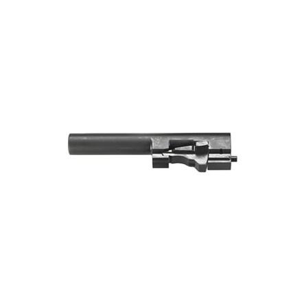 Beretta 92 Barrel 9mm COMPACT BLACK Finishing