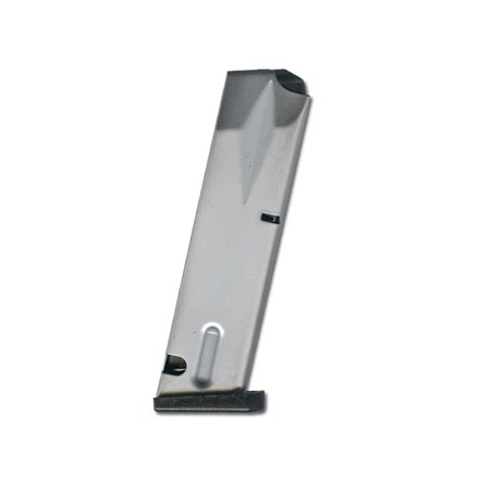 92fs-magazin-stainless-steel-look-dx