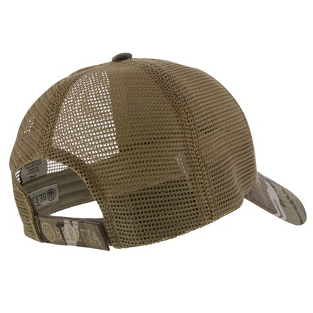 BC100016600861_RipStop-Khaki_CapMesh-OldGoldRK_BACK_square_Updated