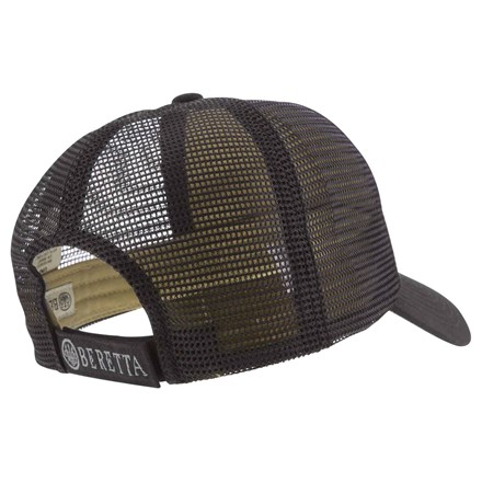 BC100016600999_RipStop-Black_CapMesh-Black_BACK_square