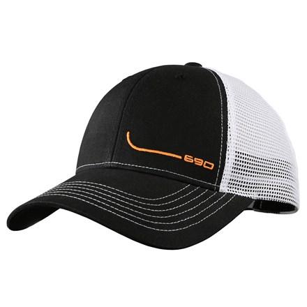 42638bea972 Beretta 690 Sporting Trucker Hat