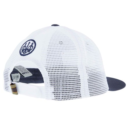 BC621016600543_ThalhimerHeadwear_Navy-White_BACK_square