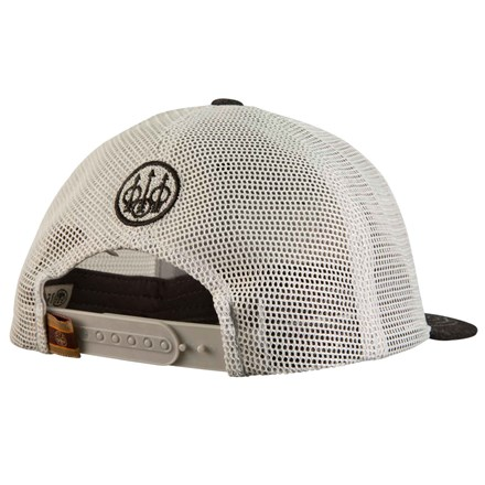BC621T1515092B_FlatBillPatchTrucker_Charcoal_Grey_BACK_square